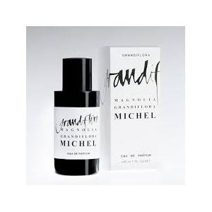 http://www.fragrances-parfums.fr/1001-1397-thickbox/magniolia-grandiflora-michel-edp-50ml.jpg