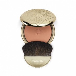 http://www.fragrances-parfums.fr/1007-1403-thickbox/blush-orange.jpg