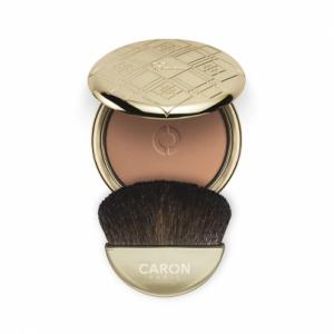 http://www.fragrances-parfums.fr/1008-1404-thickbox/blush-beige-eclat.jpg