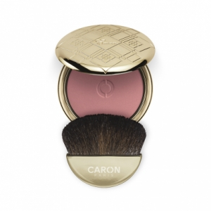 http://www.fragrances-parfums.fr/1009-1405-thickbox/blush-rose-poudre.jpg