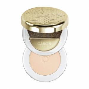 http://www.fragrances-parfums.fr/1014-1410-thickbox/semi-libre-peau-ambree-classique.jpg