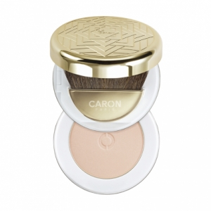 http://www.fragrances-parfums.fr/1015-1411-thickbox/semi-libre-sable-classique.jpg