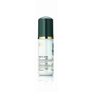 http://www.fragrances-parfums.fr/1024-1420-thickbox/cellmen-wash-shave-150ml.jpg