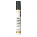 Cellmen Cellultra Eye serum  XT 15ml