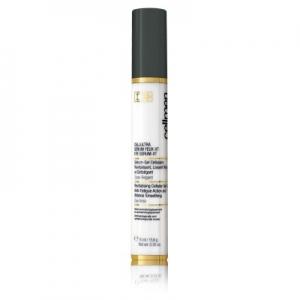 http://www.fragrances-parfums.fr/1025-1421-thickbox/cellmen-cellultra-eye-serum-xt-15ml.jpg
