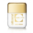 CellLift Crème 50ml