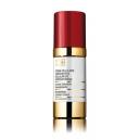 Cellcosmet cellular eye cream 30ml