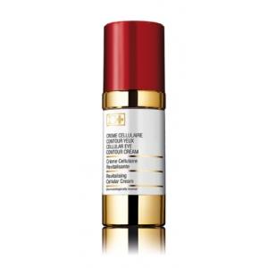 http://www.fragrances-parfums.fr/1035-1487-thickbox/cellcosmet-cellular-eye-cream-30ml.jpg