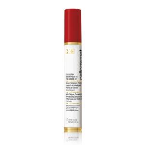 http://www.fragrances-parfums.fr/1036-1488-thickbox/cellcosmet-cellultra-eye-serum-xt-15-ml.jpg