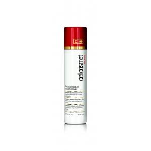 http://www.fragrances-parfums.fr/1041-1518-thickbox/cellcosmet-precieux-masque-100-ml-.jpg