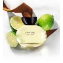 Lime Spirit 100ml
