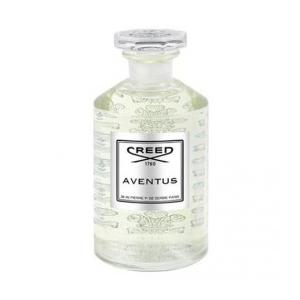 http://www.fragrances-parfums.fr/1051-1430-thickbox/aventus-for-him-250ml.jpg