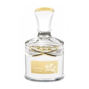 http://www.fragrances-parfums.fr/1053-1432-thickbox/aventus-for-her-75ml.jpg