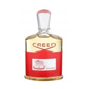 http://www.fragrances-parfums.fr/1055-1434-thickbox/viking-100ml.jpg
