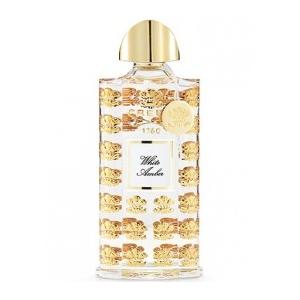 http://www.fragrances-parfums.fr/1056-1435-thickbox/sublime-vanille-75ml.jpg