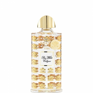 http://www.fragrances-parfums.fr/1057-1436-thickbox/pure-white-cologne-75ml.jpg