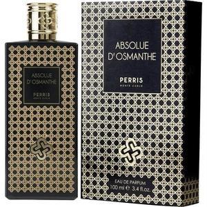 http://www.fragrances-parfums.fr/1061-1440-thickbox/osmanthe-edp-100ml.jpg