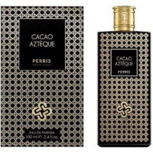 http://www.fragrances-parfums.fr/1062-1442-thickbox/cacao-aztheque-edp-100ml.jpg