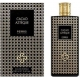 cacao Azteque  EDP 100ml
