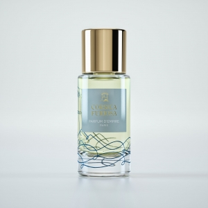 http://www.fragrances-parfums.fr/1100-1472-thickbox/corsica-furiosa-50ml.jpg