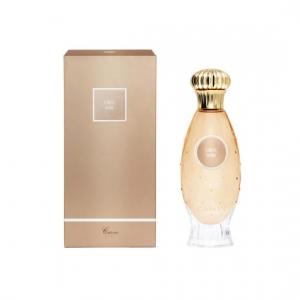 http://www.fragrances-parfums.fr/1109-1521-thickbox/tabac-noir-edp-100ml.jpg
