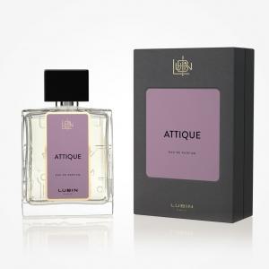http://www.fragrances-parfums.fr/1138-1558-thickbox/attique-75ml.jpg