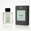 VITIRIS EDP 75ml