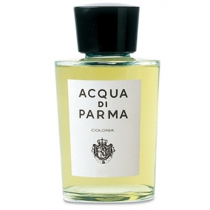 http://www.fragrances-parfums.fr/1148-1577-thickbox/colonia-edc-vaporisateur.jpg