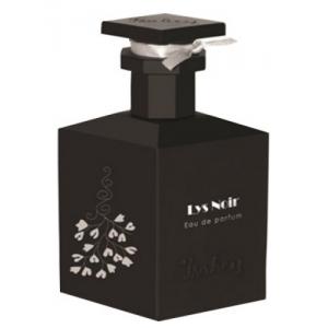 http://www.fragrances-parfums.fr/1153-1579-thickbox/lys-noir-edp-50ml.jpg