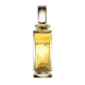 http://www.fragrances-parfums.fr/442-833-thickbox/montaigne.jpg
