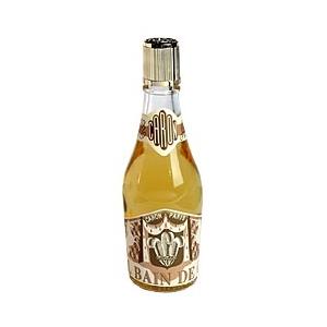 http://www.fragrances-parfums.fr/449-840-thickbox/royal-bain-.jpg