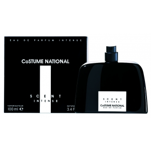http://www.fragrances-parfums.fr/452-843-thickbox/scent-intense.jpg