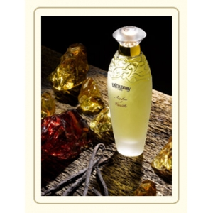 http://www.fragrances-parfums.fr/454-845-thickbox/eau-de-toilette-ambre-et-vanille.jpg