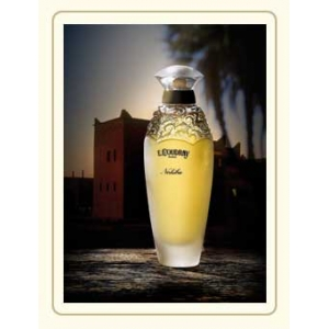 http://www.fragrances-parfums.fr/457-848-thickbox/eau-de-toilette-nohiba.jpg