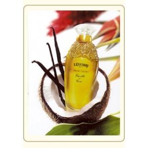 http://www.fragrances-parfums.fr/458-849-thickbox/eau-de-toilette-vanille-et-coco.jpg
