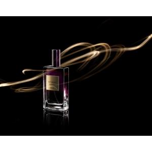 http://www.fragrances-parfums.fr/459-850-thickbox/parfum-authent.jpg
