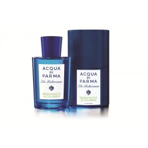 http://www.fragrances-parfums.fr/463-992-thickbox/bergamotto-di-calabria.jpg