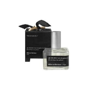 http://www.fragrances-parfums.fr/472-863-thickbox/close-your-eyes.jpg
