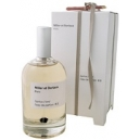 L'eau de parfum n°2