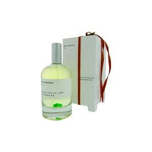 http://www.fragrances-parfums.fr/475-866-thickbox/l-eau-de-parfum-n3.jpg