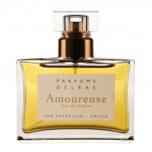 http://www.fragrances-parfums.fr/504-896-thickbox/amoureuse.jpg