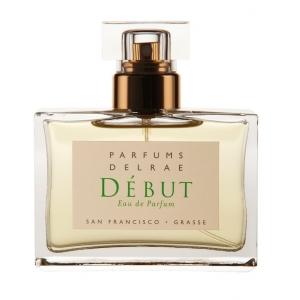 http://www.fragrances-parfums.fr/506-898-thickbox/debut.jpg