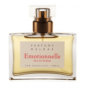 http://www.fragrances-parfums.fr/508-900-thickbox/emotionnelle.jpg