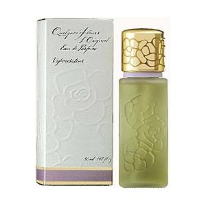 http://www.fragrances-parfums.fr/509-901-thickbox/quelques-fleurs-originales.jpg