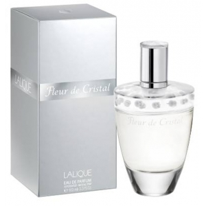 http://www.fragrances-parfums.fr/518-910-thickbox/fleur-de-cristal.jpg