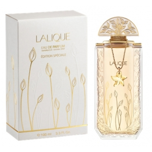 http://www.fragrances-parfums.fr/520-911-thickbox/lalique-edition-speciale.jpg