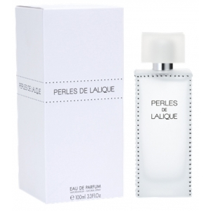 http://www.fragrances-parfums.fr/521-912-thickbox/perles-de-lalique.jpg