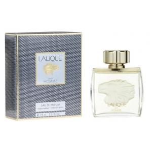 http://www.fragrances-parfums.fr/523-915-thickbox/lalique-pour-homme.jpg