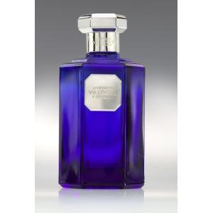 http://www.fragrances-parfums.fr/525-917-thickbox/acqua-di-colonia.jpg