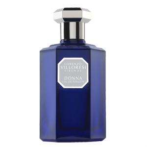 http://www.fragrances-parfums.fr/528-1001-thickbox/donna.jpg